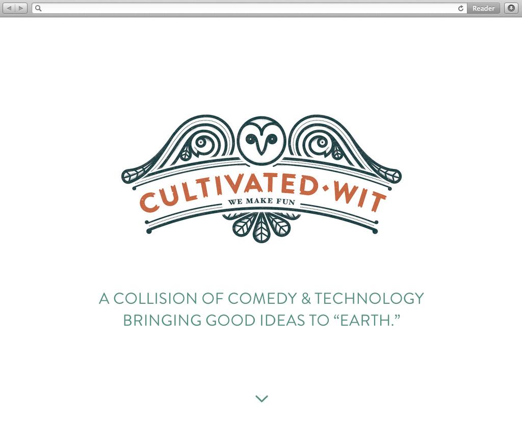 CW_homepage_opener